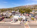 591 Ventura Avenue - Photo 8
