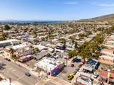 591 Ventura Avenue - Photo 9