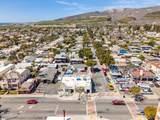 591 Ventura Avenue - Photo 10