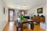 3641 Roseview Avenue - Photo 8