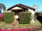 4407 Corliss Street - Photo 1