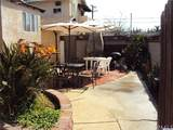 4407 Corliss Street - Photo 18