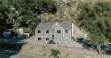 17840 Little Tujunga Canyon Road - Photo 4