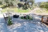 17840 Little Tujunga Canyon Road - Photo 46
