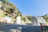 17840 Little Tujunga Canyon Road - Photo 48