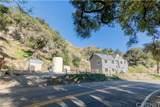17840 Little Tujunga Canyon Road - Photo 49
