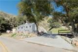 17840 Little Tujunga Canyon Road - Photo 51