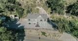 17840 Little Tujunga Canyon Road - Photo 52