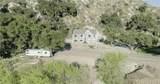 17840 Little Tujunga Canyon Road - Photo 53