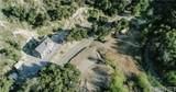 17840 Little Tujunga Canyon Road - Photo 54