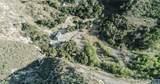 17840 Little Tujunga Canyon Road - Photo 55