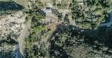 17840 Little Tujunga Canyon Road - Photo 56
