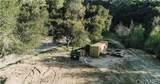 17840 Little Tujunga Canyon Road - Photo 57