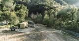 17840 Little Tujunga Canyon Road - Photo 58