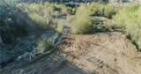 17840 Little Tujunga Canyon Road - Photo 59