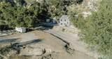 17840 Little Tujunga Canyon Road - Photo 60