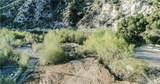 17840 Little Tujunga Canyon Road - Photo 61