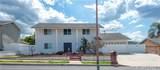 3066 Fitzgerald Road - Photo 1