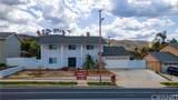 3066 Fitzgerald Road - Photo 26