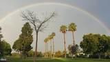 205 Caleta Drive - Photo 31