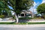 1037 Bell Street - Photo 2