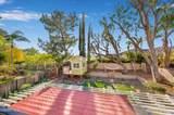 5713 Rainbow Hill Road - Photo 35