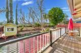 5713 Rainbow Hill Road - Photo 36