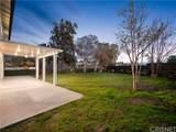 3965 Verde Vista Drive - Photo 29