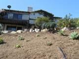 403 Conejo Road - Photo 30