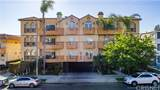 5703 Laurel Canyon Boulevard - Photo 1