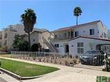 1529 Orange Grove Avenue - Photo 2