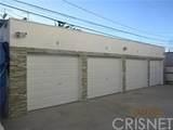 1529 Orange Grove Avenue - Photo 10