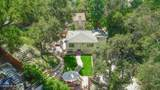 20998 Puente Road - Photo 1