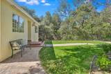 20998 Puente Road - Photo 3