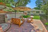 20998 Puente Road - Photo 30