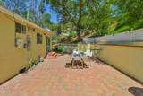 20998 Puente Road - Photo 34