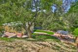 20998 Puente Road - Photo 37