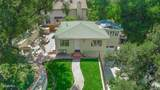 20998 Puente Road - Photo 41