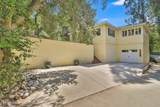 20998 Puente Road - Photo 42