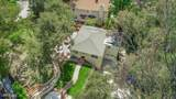 20998 Puente Road - Photo 46