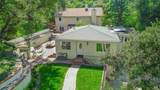20998 Puente Road - Photo 48