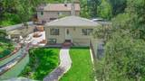 20998 Puente Road - Photo 49