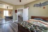 34393 Lavery Canyon Road - Photo 20