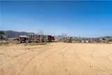 34393 Lavery Canyon Road - Photo 28