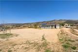 34393 Lavery Canyon Road - Photo 31