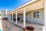 34393 Lavery Canyon Road - Photo 33