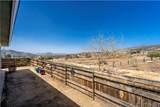 34393 Lavery Canyon Road - Photo 34