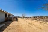 34393 Lavery Canyon Road - Photo 35