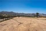 34393 Lavery Canyon Road - Photo 36