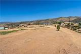 34393 Lavery Canyon Road - Photo 37